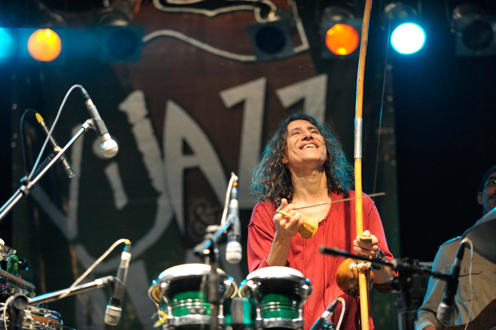 2012.09.01_ViJazz&Blues_Festival_REY8831