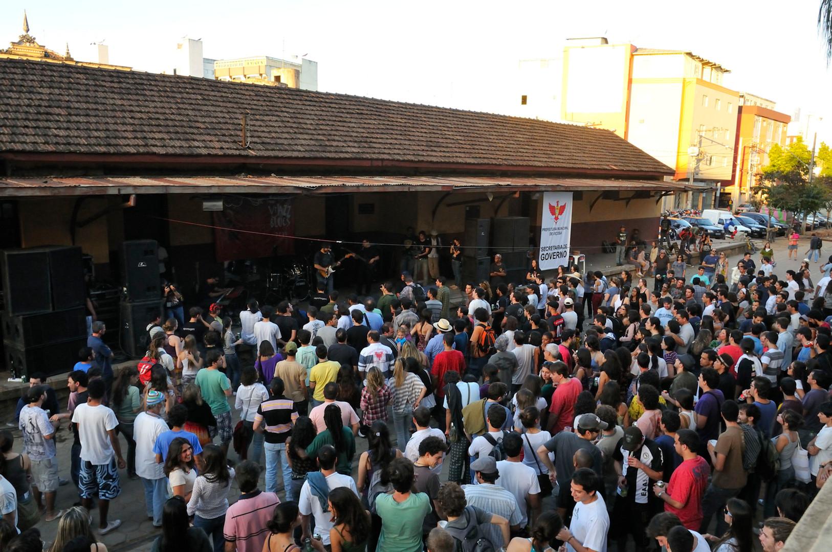 2011.06.18_ViJazz&Blues_Festival_REY2125