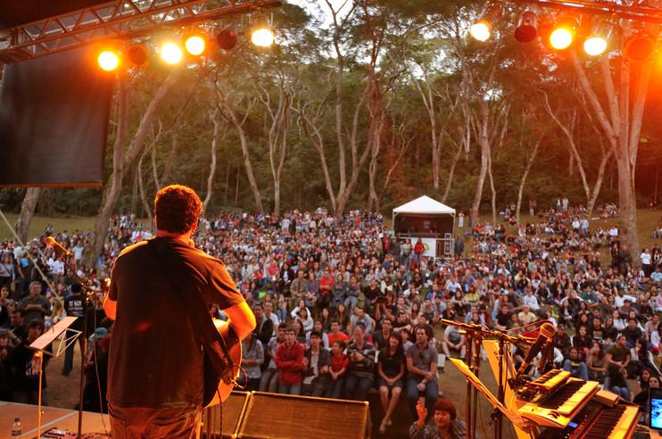 2011.06.19_ViJazz&Blues_Festival_REY3428