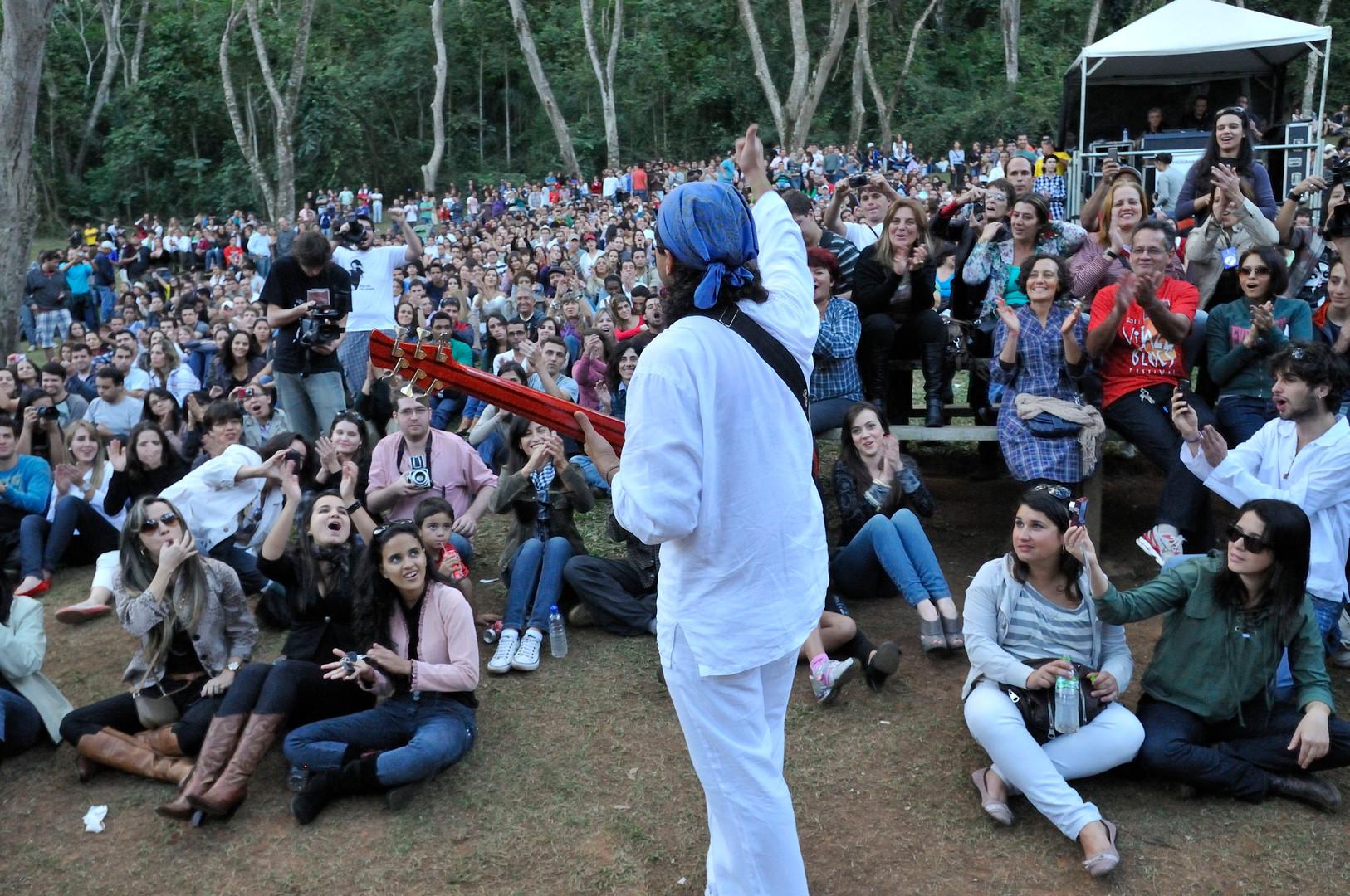2011.06.19_ViJazz&Blues_Festival_REY3304