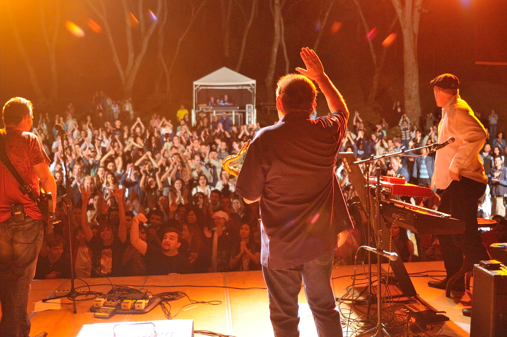 2011.06.19_ViJazz&Blues_Festival_REY3775