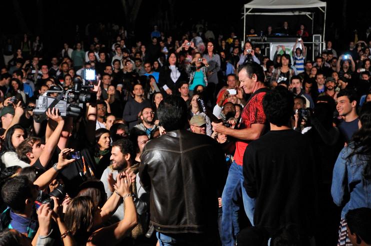 2011.06.19_ViJazz&Blues_Festival_REY3621