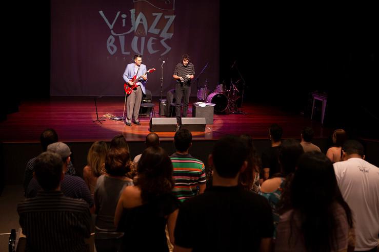 Vi Jazz e Blues_Ipatinga_Nilmar Lage (58