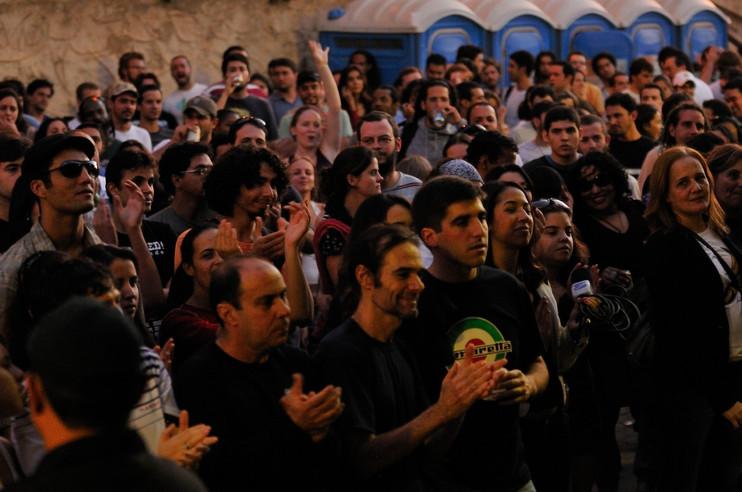 2011.06.18_ViJazz&Blues_Festival_REY2334