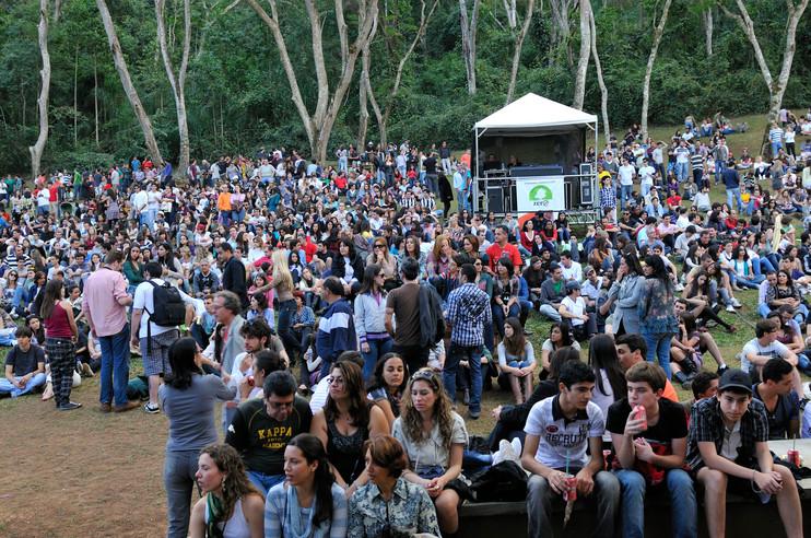 2011.06.19_ViJazz&Blues_Festival_REY3112
