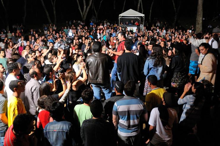 2011.06.19_ViJazz&Blues_Festival_REY3619