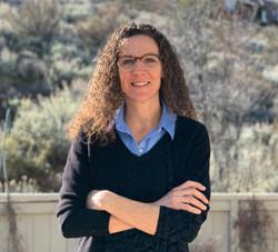 Nicole Beaulieu