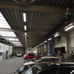 RK-WB-VW garage-09b