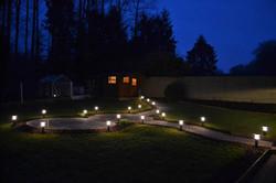 ER-PW-Tuinverlichting-12-1000pix