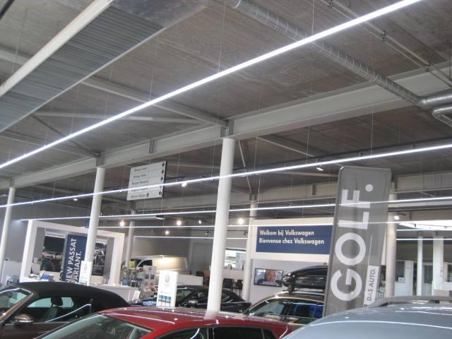 RK-WB-VW garage-04