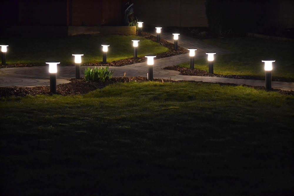 ER-PW-Tuinverlichting-13-1000pix