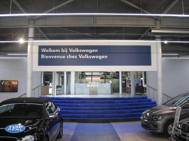 RK-WB-VW garage-03