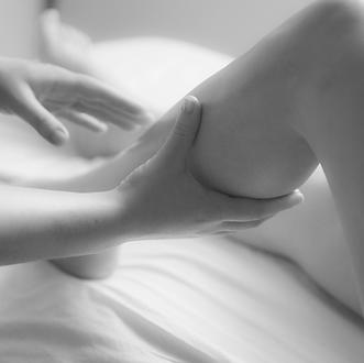Foto massage kuit ZWAAR web.png