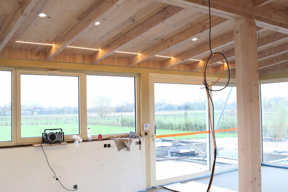 ER-PW-Verbouwing, Hofstade 04-1000pix