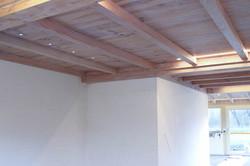 ER-PW-Verbouwing, Hofstade 08-1000pix