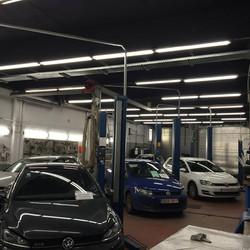 RK-WB-VW garage-07