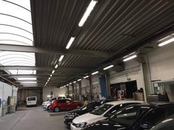 RK-WB-VW garage-09