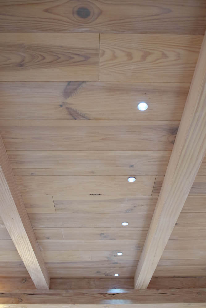 ER-PW-Verbouwing, Hofstade 07-1000pix