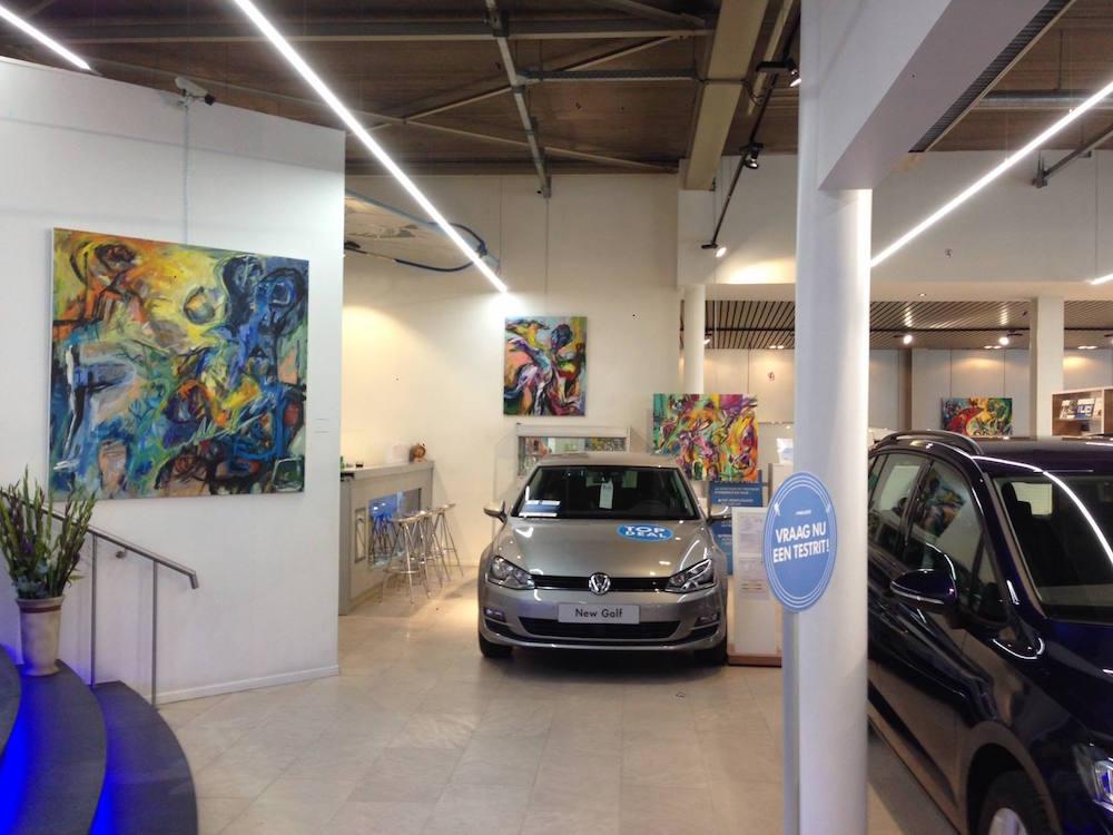 RK-WB-VW garage-02