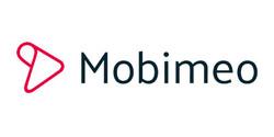 mobimeo