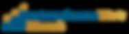 csm_logo-unternehmenswertmensch_c1f1e16f