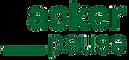 ackerpause_logo_color_rgb134_retina_heig