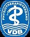 vdb-logo2.png