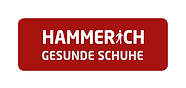 Logo-weiß-1.png