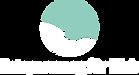 Entspannung-für-Dich-Logo-Weiß.png