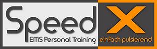 Logo Speed X Januar 18_2x.png