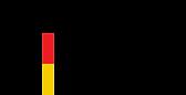 1200px-Bundesamt_für_Wirtschaft_und_Au