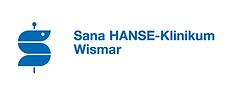 logo-wismar@2x-2.png