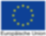 Europäische-Union-Logo.png