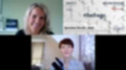 Bildschirmfoto%202020-06-25%20um%2015.54