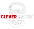 Clever_Cross_Gym_Logo_DUNKEL.png