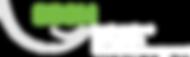 Logo_BBGM_WEB.png
