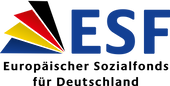 1200px-Europäischer-Sozialfonds-Logo.s