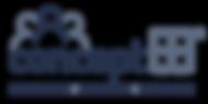 Logo concept+ Dunkel 2019.png