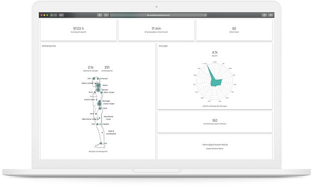 MacBook-Clay-White-Frontal-Free-Mockup@2