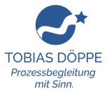 TD_Logo - transp.png