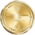 2019-SFIWC-Double-Gold-Med-Artwork.png