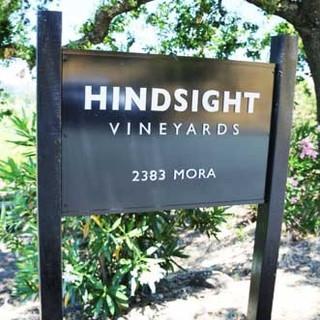 hindsight%20vineyard%20sign_edited.jpg