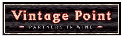 vintage point logo.jpg