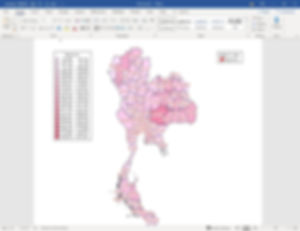 map_paint_gis5.jpg