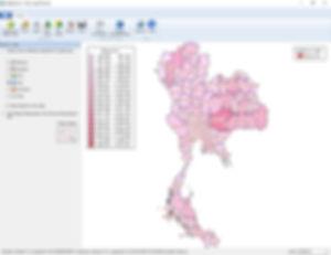 map_paint_gis4.jpg