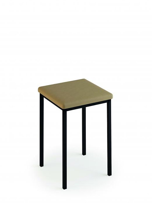 Tabouret Fossil Ted