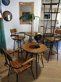 Photo chaises.jpg