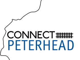 We need your help to #connectPeterhead