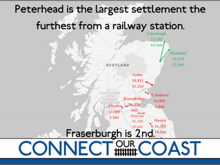 Connect Our Coast!