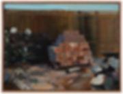 BeckyGibsonPainting'site'_bricks_oiloncanvas.jpg